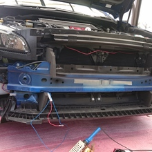 hid7r