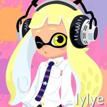 lylye