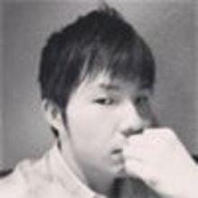 Lee MooHyuck