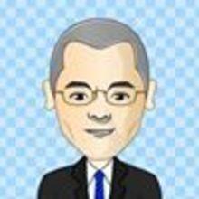 Satoshi  Kawamura