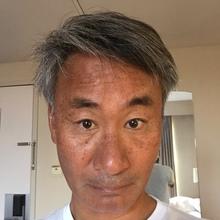yuji999il