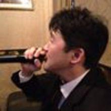 Teruyasu  Kodani