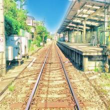 t-tomohiro