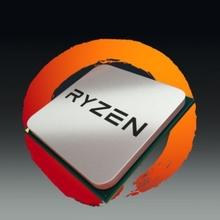 AMDユーザー