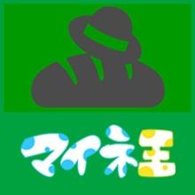 ぼうしパン@運営事務局