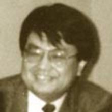 Yoshihiko  Araki