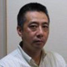 Masaru  Ishiguro