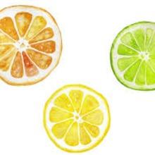 レモンの気持ち