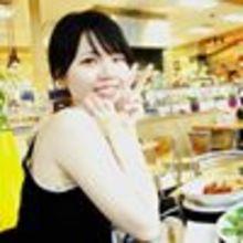 Toyomi Shika