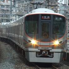 yoshiki225