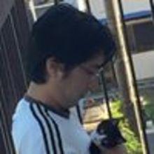 Hoshiba Takao