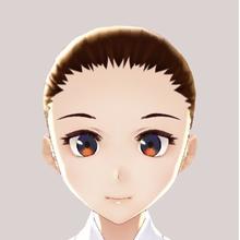 KeiHikaru