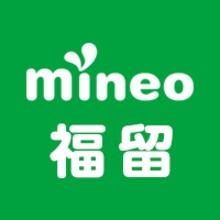 mineo 福留@運営事務局