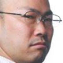 糸野 泰輔