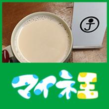 チョコーヒー@運営事務局