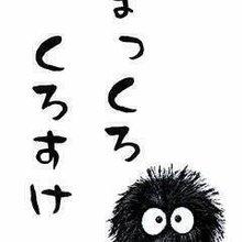 Meitoku0001